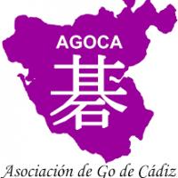 Agoca