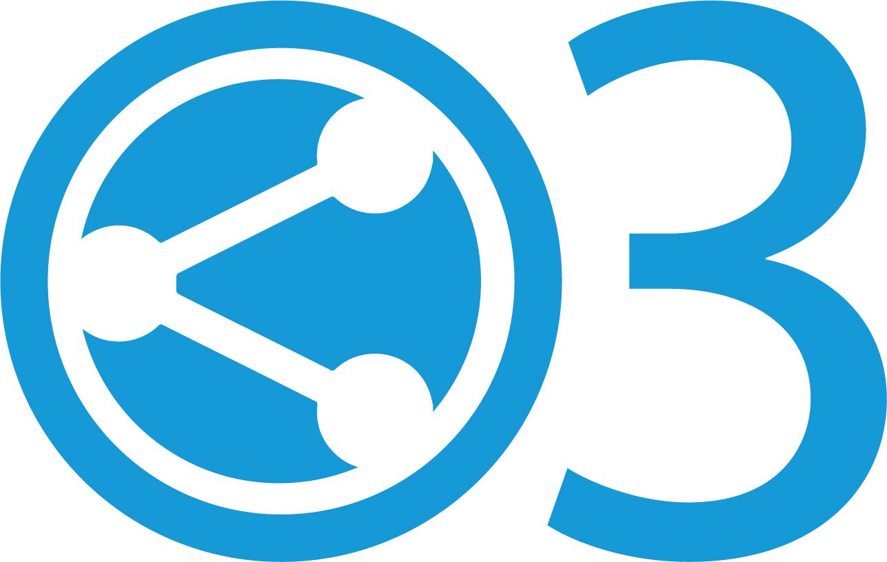 Asociación O3