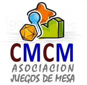 Asociación CMCM