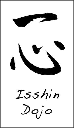 IsshinGroup