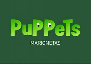 Puppets Marionetas