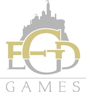 EGDGames