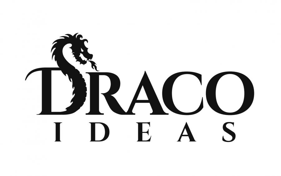 Draco Ideas en las V Jornadas Mueve Ficha