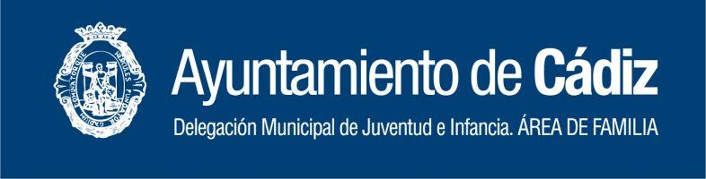 Delegación de Juventud del Ayuntamiento de Cádiz