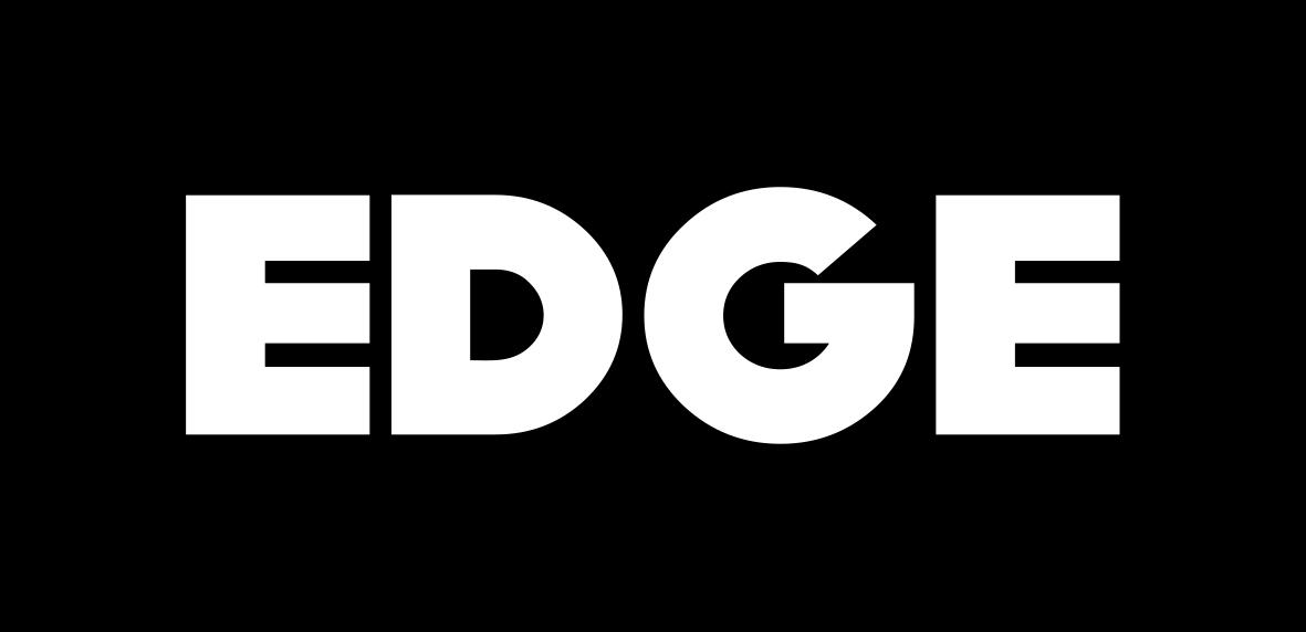 Edge en las V Jornadas Mueve Ficha