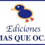 Ediciones_masqueoca