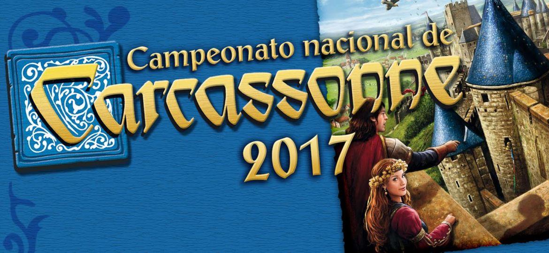 carcassonne-2017
