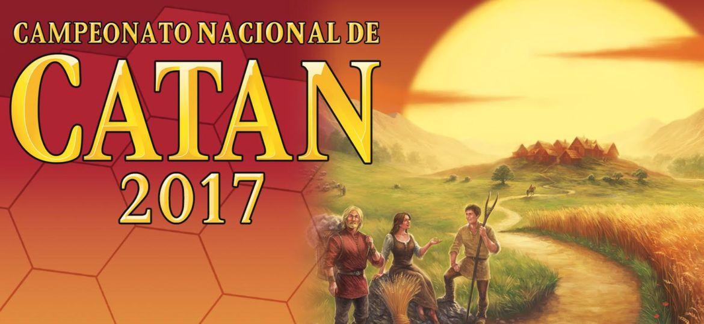 catan-2017