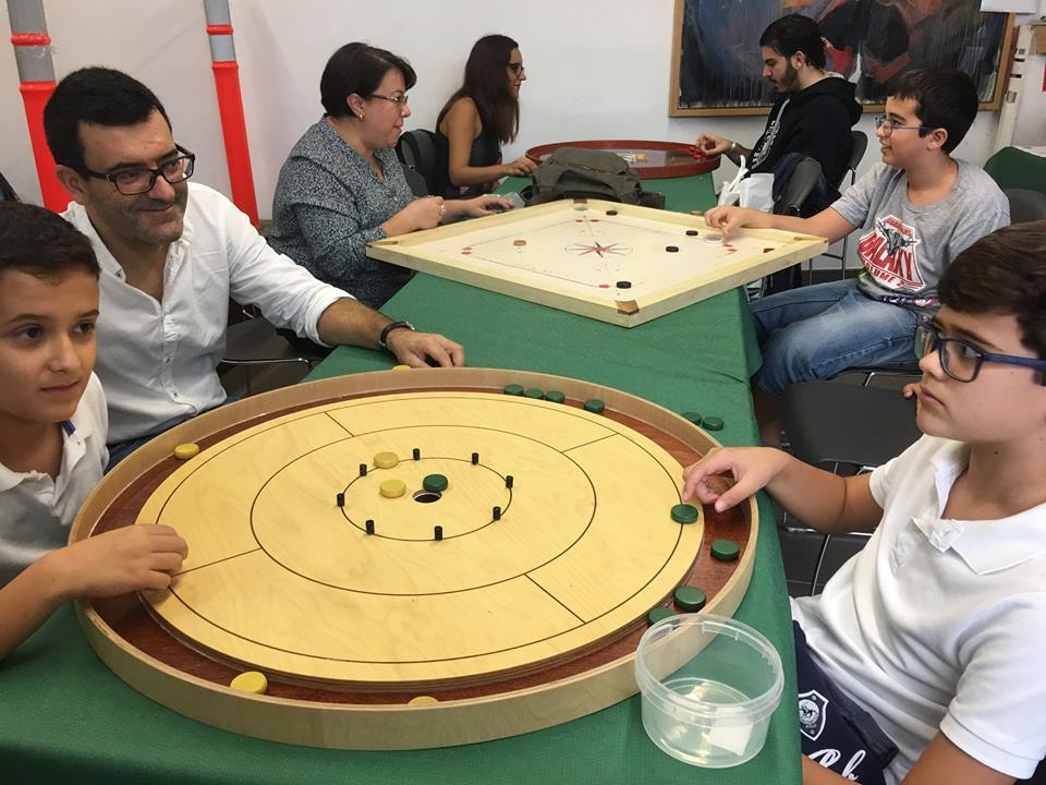 juegos-de-madera
