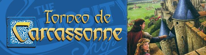 torneo_carcassonne