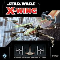xwing 2.0