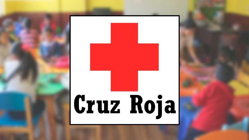 Cruz-Roja-Centro-acogida-puerto-real-BAN