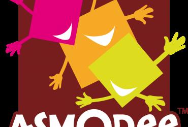 Asmodee en las V Jornadas Mueve Ficha