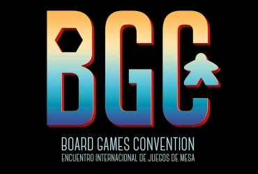 BGC 2019