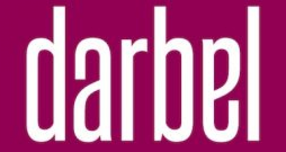 Darbel en las V Jornadas Mueve Ficha