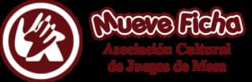 Asociación Cultural Mueve Ficha